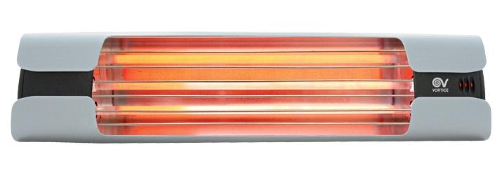 Heizstrahler-Thermologika-Design
