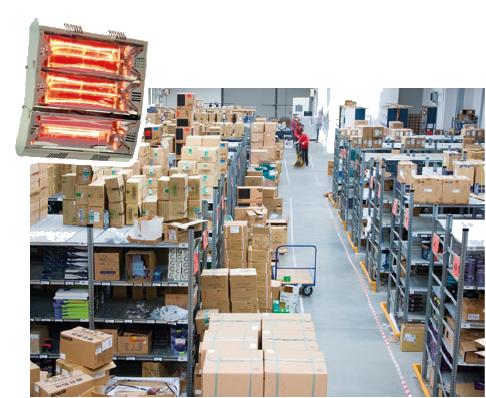 fuer-Lagerhallen-und-Logistikbereiche
