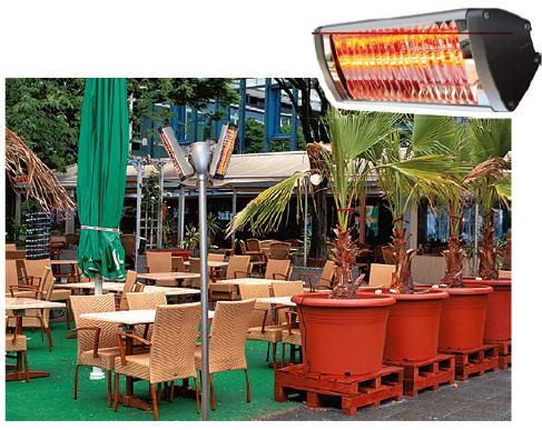 fuer-Aussenterrassen-von-Restaurants-und-Bars
