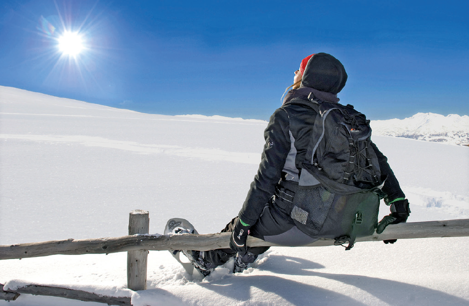 Trotz-niedriger-Temperaturen-waermt-die-Sonnenstrahlung