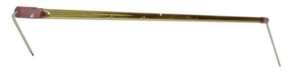Ersatzröhre 1500 W