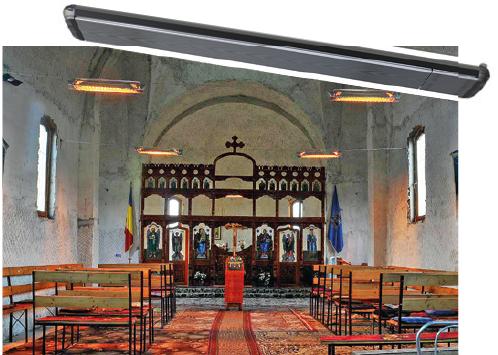 fuer-schwer-beheizbare-Kirchen